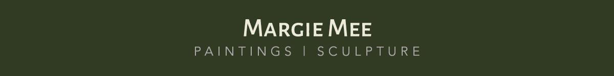 Margie Mee